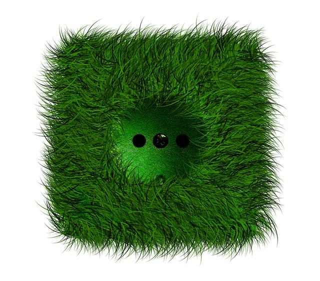 zásuvka s trávou.jpg