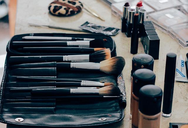 kosmetické výrobky.jpg