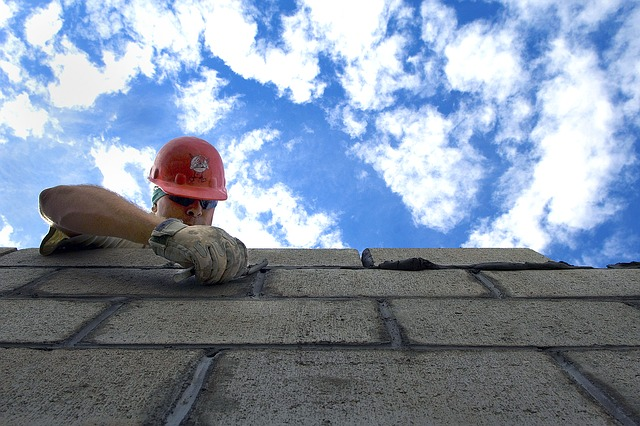 oprava střechy.jpg